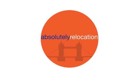 ABSOLUTELY RELOCATION
